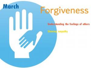 forgiveness.pptx 3