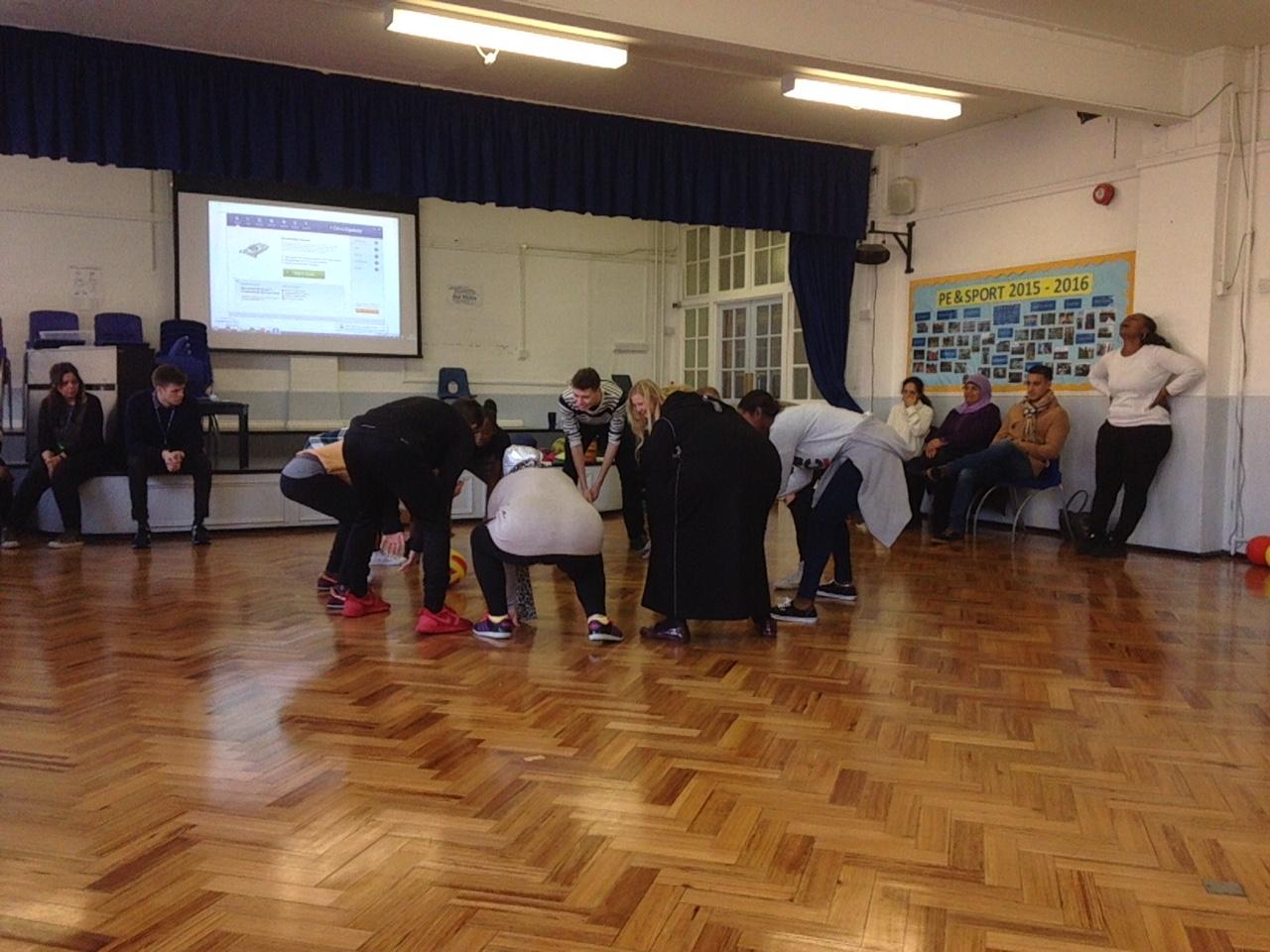 playground-training-2