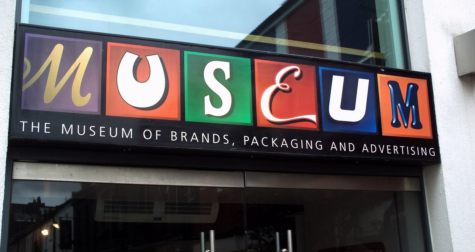 museum-of-brands-packaging-and-advertising-11