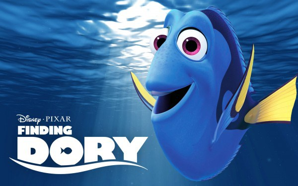 finding-dory1